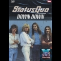 Down Down (DVD IMPORT ZONE 2)