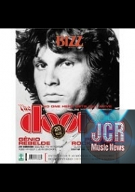 No One Here Gets Out Alive: The Doors' Tribute to Jim Morrison (DVD IMPORT ZONE 2)