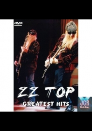 The Vidéo Singles (DVD IMPORT ZONE 2)