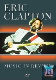 Music in Review (DVD IMPORT ZONE 2)