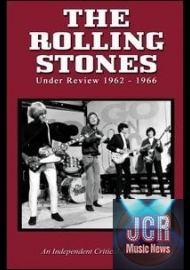 Under Review - 1962 - 1966 (DVD IMPORT ZONE 2)