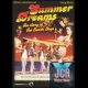 Summer Dreams: The Story of the Beach Boys (DVD IMPORT ZONE 1)