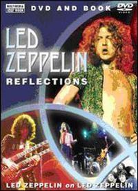 Reflections (2 DVD IMPORT ZONE 2 + LIVRE)