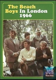 In London 1966 (DVD IMPORT ZONE 2)
