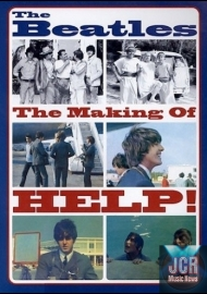 The Making of Help (DVD IMPORT ZONE 2)
