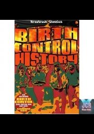History: Krautrock Classics (DVD IMPORT ZONE 2)