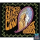 The Lost Crowes [2 CD * ORIGINAL RECORDING REMASTERED]