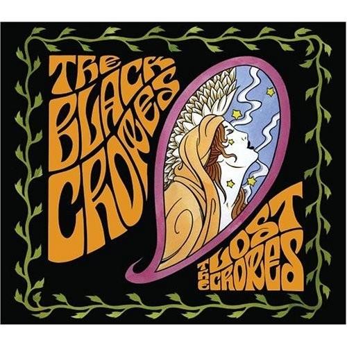 ¿Qué estáis escuchando ahora? - Página 20 The-lost-crowes-2-cd-original-recording-remastered-