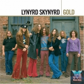 Gold (2 CD * remastered)