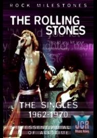 The Singles 1962-1970 (DVD IMPORT ZONE 2)