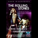 The Singles 1962-1970 (DVD IMPORT ZONE 2)