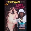 The Nightmare Returns Tour 1987 (DVD IMPORT ZONE 2)