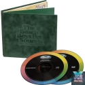 Pet Sounds 40th Anniversary (DVD IMPORT ZONE 1 + CD)