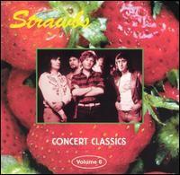 Concert Classics, Vol. 6