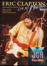 Live at Montreux 1986 (DVD IMPORT ZONE 2)