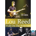 Walk On The Wild Side LIVE (DVD IMPORT ZONE 2)