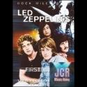 First Album (DVD IMPORT ZONE 2)