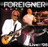 Live In '05 (DVD IMPORT + CD)