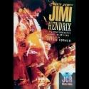 Hey Joe Live Performance (DVD IMPORT ZONE 2)