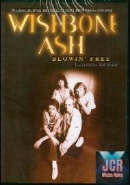 Live At Colston Hall, Bristol (DVD IMPORT ZONE 2)