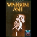 Live At Colston Hall, Bristol (DVD IMPORT ZONE 2)