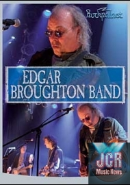 At Rockpalast Live 2006 (DVD IMPORT ZONE 2)
