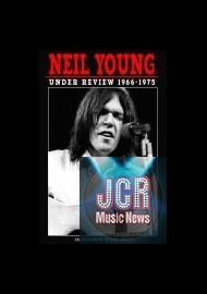 Under Review 1966 - 1975 (DVD IMPORT ZONE 2)