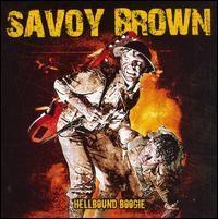 Hellbound Boogie (2 CD)