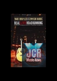 Real Live Roadrunning (2 DVD IMPORT ZONE 2)