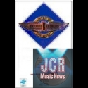 Listen To The Music (DVD IMPORT ZONE 2)