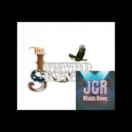 Lynyrd Skynyrd Story (2 CD)