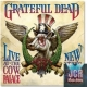 Live at The Cow Palace 1976 (3 CD)