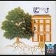 The Garden Of Jane Delawney (+ 5 bonus tracks)