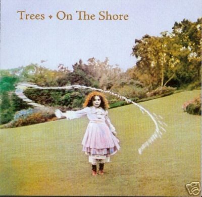 On The Shore (+ 4 bonus tracks)