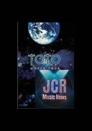 World tour Live (DVD IMPORT ZONE 2)