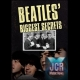 The Beatles' Biggest Secret (DVD IMPORT ZONE 2)