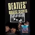 The Beatles' Biggest Secret (DVD IMPORT ZONE 2)