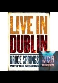 Live In Dublin (DVD IMPORT ZONE 2)