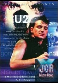 Rock Milestones: War (DVD IMPORT ZONE 2)
