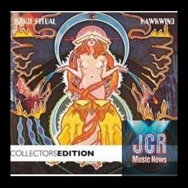 Space Ritual-Colectors Edition (2 CD + DVD IMPORT ZONE 2)