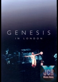 In London Live 1980 (DVD IMPORT ZONE 2)