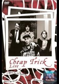 Live (DVD IMPORT ZONE 2)