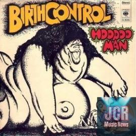 Hoodoo Man (Digipack + 5 bonus tracks)