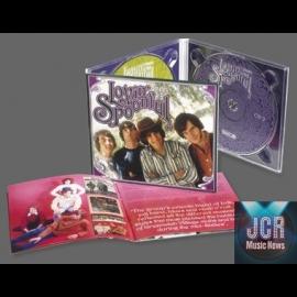 Singles As & Bs (Digipack 2 CD)