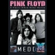 Meddle: A Classic Album Under Review (DVD IMPORT ZONE 2)