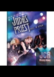 Music In Review (DVD IMPORT ZONE 2+ livre)