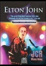 Videography (DVD IMPORT ZONE 2 + livre)