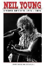 Under Review 1976 – 2006 (DVD IMPORT ZONE 2)