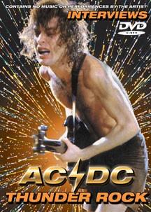 Thunder Rock (DVD IMPORT ZONE 2)
