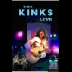 The Kinks Live (DVD IMPORT ZONE 2)